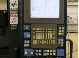 Makino V56 P00128005