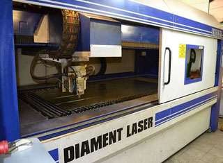 Eckert Diament FIBER P00128008