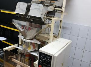 Triapex  MH 3 Вертикальный упаковочный автомат