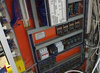 Triapex Czech Republic MH 3 P00128015