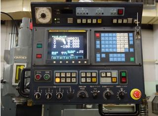 Makino FNC-86 P00128032