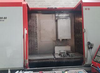 Famup MMV200-80 P00128050