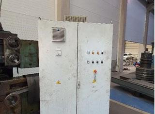 TOS SK 12 A P00128051