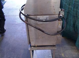 Domino SOLO 5 AUTO P00128070