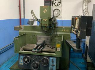 Makino KE-55 P00128072