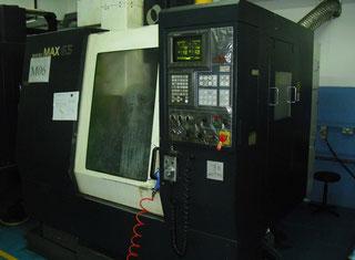 Makino MAX65S-A20 P00128073