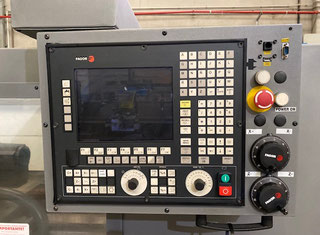 Pinacho ST-285 P00128095