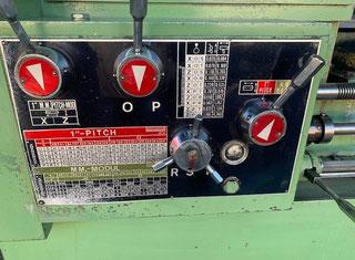 Inlasa 320 x 2500mm P00129011