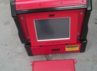 AMI 205 P00129016