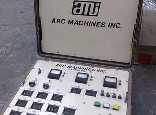 AMI 107 P00129018