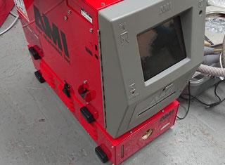 AMI 307 P00129021