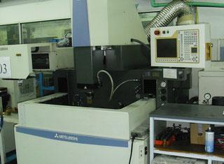 Mitsubichi vx20 P00129051