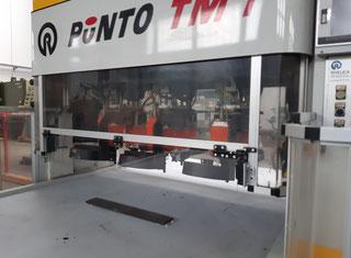 Rivelica PUNTO TM 1/6 P00129059