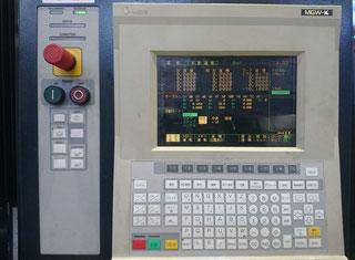 Makino U32K P00129060