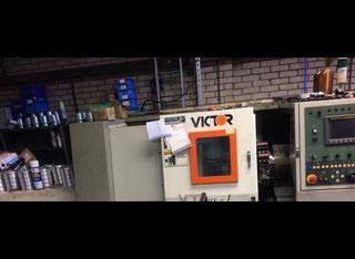 Victor VT PLUS-15 P00129072