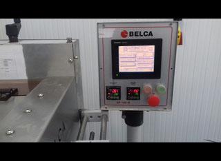 Belca SP 100 P00129080