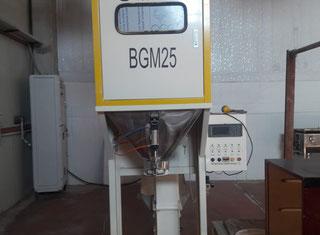 AKY BGM 25 P00129082