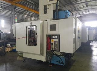 YCM FANUC MXP-200i P00129090