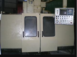 Yang MV-3A P00129094