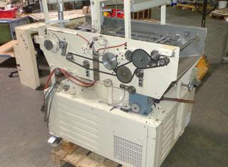 Sollich Type UT-420 P00129097