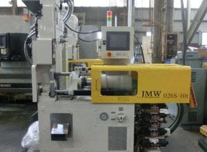 Presse à injecter Shuken JMW-026S-10t