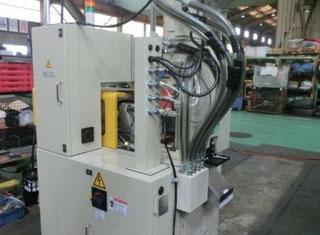 Shuken JMW-026S-10t P00129111