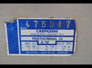 Carpigiani LABO 40/60 P00129127