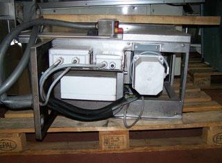 Müller FTH 1000 P00129135