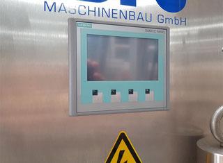Bosch/Höller BMR 200 P00129144
