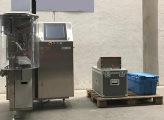 Bosch KKE 2500S P00129149