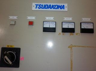 Tsudakoma KSH500 P00129154