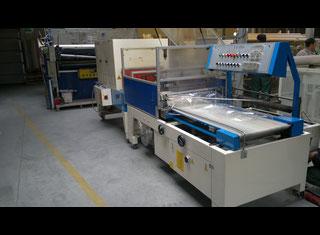 Fai Pack CS9700 P00129159