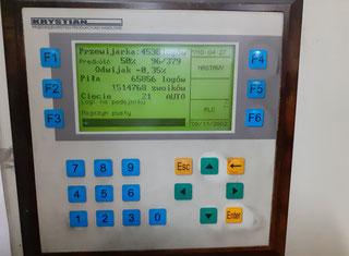 Krystian 0805 P00129160