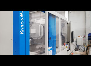 Krauss Maffei KM650/4300/CX P00129175