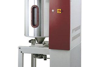 Stroj na zpracování plastů Wittman Drymax Aton Primus F120-300M