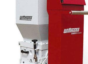 Drtič plastů Wittmann Junior 2 Compact