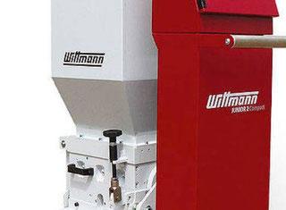 Wittmann Junior 2 Compact P00130002