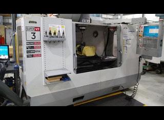 Haas VF3SS P00130013