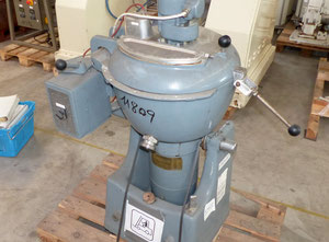 Stephan Type UMB-40 Süßwarenmaschine