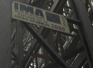 CMA - P00130044