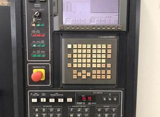 Dahlih MCV 1020BA P00130046