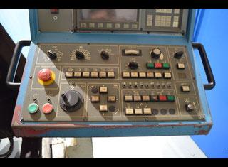 Johnford TC-75 P00130049
