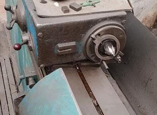 TOS BHU320 P00130073