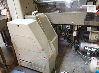 Polar 115 EMC AUTOTRIM P00130080
