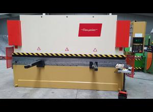 Beyeler-Bystronic E3 150x4100 Abkantpresse CNC/NC