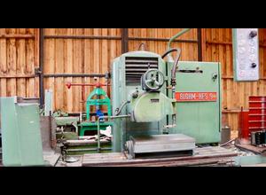 Blohm HFS 9 Werkzeugschleifmaschine