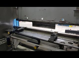 LVD PPEB CAD-CNC P00130100