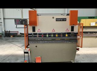 Safan CNCS 50-2050 P00130105