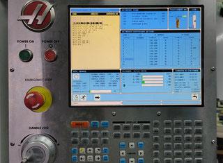 Haas VF-1 P00130109