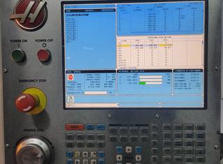Haas VF-2SS P00130111